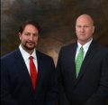 Douglas, Joseph & Olson Attorneys at Law Image