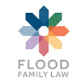 Flood Family Law Image