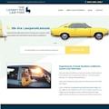 Ledbetter Law Firm, APC Image