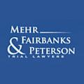 Mehr, Fairbanks & Petersen Trial Lawyers Image