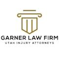 White and Garner Image