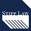 Stipp Law, LLC Image
