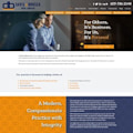 Davis & Brusca, LLC Image