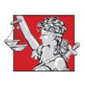 Dominguez Law Office Image