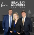 Beausay & Nichols Law Firm Image