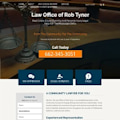 Law Office of Rob Tyner Image