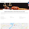 Laird Law, PLLC Image