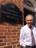 Law Offices of Richard M. Winters, LLC Image