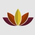 Burnett Casey Griffin, PLLC Image