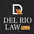 Del Rio Law, PLLC Image