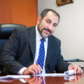 I.S. Law Firm, PLLC Image