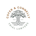 Cofer & Connelly, PLLC Image