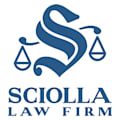 Sciolla Law Firm Image
