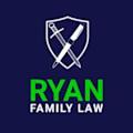 Ryan Family Law Image