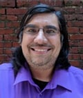 John Espinosa, ESQ Image