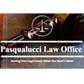Pasqualucci Law Office Image