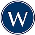 Ver perfil de Weston Legal, PLLC.