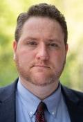 Jonathan Rosenberg, PLLC Image