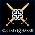 Roberts & Harris, PLLC Image