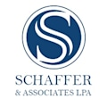 Schaffer & Associates Image