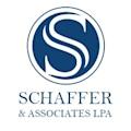 Schaffer & Associates LPA Image