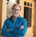 Brett G. Pearce, LLC Image