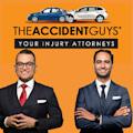 Image del logo del despacho de The Accident Guys