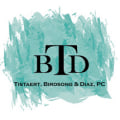 Ver perfil de Tistaert, Birdsong & Diaz, PC