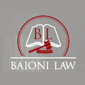 Baioni Law Image
