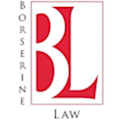 Borserine Law Office Image