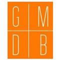 GMDB logo