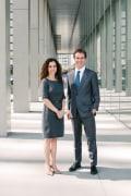 Ver perfil de Buchsbaum & Haag LLP