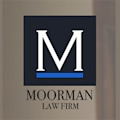 Moorman Law Firm Image