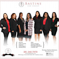 Bastine Law Group Image