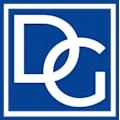 Davis & Gras, LLC Image