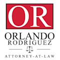 Ver perfil de Orlando R. Rodriguez, Attorney At Law