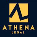 Athena Legal, LLC Image