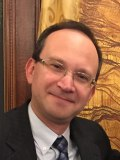 Samuel L. Drukman Esq. Image