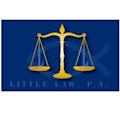 Little Law, P.A. Image