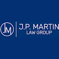 J.P. Martin Law Group Image