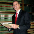John P. Reilly Attorney At Law Image