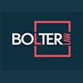 Bolter Law LLC Image