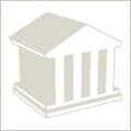 Ver perfil de Despacho del abogado Octavio Velarde