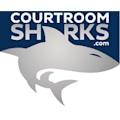 Courtroom Sharks Image