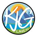 KGJLaw, P.C Image