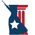 The Veterans Law Office logo