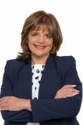 Ver perfil de Oficina Legal De Lucia C. Piñeiro