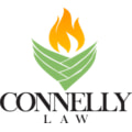 Connelly Law logo