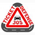 305 Ticket Defense Image