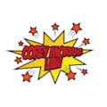 Corey Morris Law logo